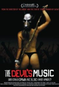 the-devils-music