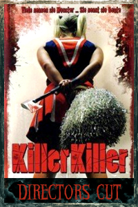 KillerKiller Special Edition