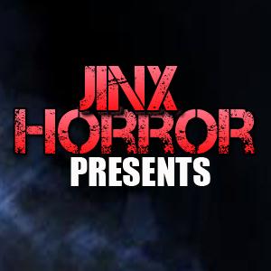 Jinx Horror Presents
