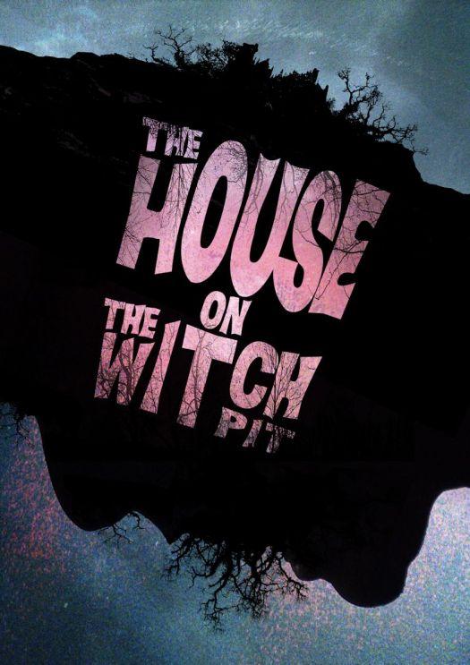 wpid-house_wp_teaser.jpg